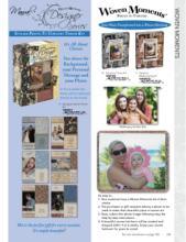 2014国外家居设计目录-1093075_工艺品设计杂志