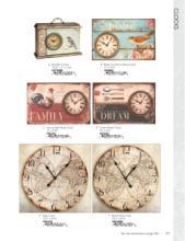 2014国外家居设计目录-1093088_工艺品设计杂志