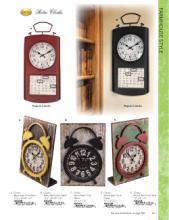 2014国外家居设计图片-1093261_工艺品设计杂志