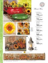 2014国外家居设计图片-1093269_工艺品设计杂志