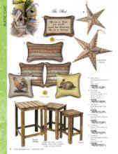 2014国外家居设计图片-1093275_工艺品设计杂志