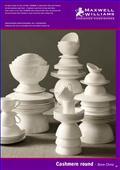 Maxwell Williams-821180_工艺品设计杂志
