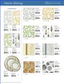 国外陶瓷设计目录-826577_工艺品设计杂志
