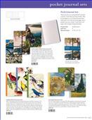 国外陶瓷设计目录-826614_工艺品设计杂志