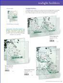 国外陶瓷设计目录-826716_工艺品设计杂志