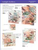 国外陶瓷设计目录-826717_工艺品设计杂志
