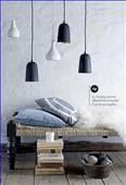 家居工艺品目录-829845_工艺品设计杂志