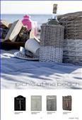 家居工艺品目录-829848_工艺品设计杂志