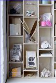 家居工艺品目录-829858_工艺品设计杂志