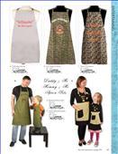 2013家纺设计-843940_工艺品设计杂志