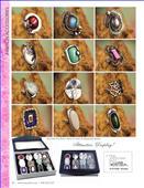 2013家纺设计-844113_工艺品设计杂志