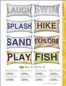 2013家纺设计-844121_工艺品设计杂志