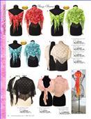 2013家纺设计-844130_工艺品设计杂志