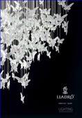 LLADRO_国外灯具设计