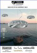 gronlund kuvasto_国外灯具设计