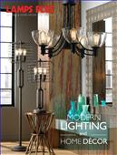 lamps plus 201304