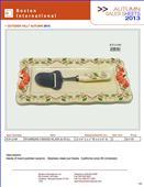 2013BB公司目录-873076_工艺品设计杂志