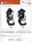 2013BB公司目录-873086_工艺品设计杂志