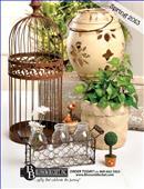 2013春天工艺品目录-874004_工艺品设计杂志