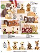 2013春天工艺品目录-874064_工艺品设计杂志
