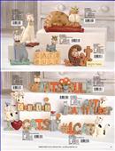 2013春天工艺品目录-874067_工艺品设计杂志