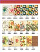 2013万圣节工艺品目录-922670_工艺品设计杂志