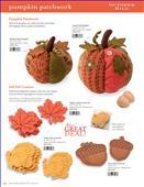 2013万圣节工艺品目录-922697_工艺品设计杂志