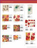 2013万圣节工艺品目录-922711_工艺品设计杂志