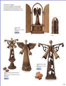 知名圣诞工艺品目录-912725_工艺品设计杂志
