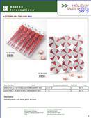 知名圣诞工艺品目录-912730_工艺品设计杂志