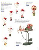 知名圣诞工艺品目录-912734_工艺品设计杂志