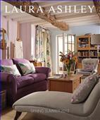 LAURA-ASHLEY_国外灯具设计
