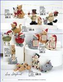 美国知名圣诞礼品目录-953752_工艺品设计杂志