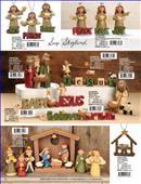 美国知名圣诞礼品目录-953761_工艺品设计杂志
