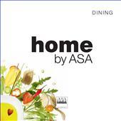 ASA Dining