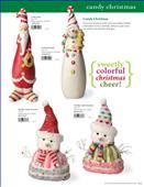 2013知名圣诞工艺品目录-942196_工艺品设计杂志