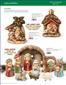 2013知名圣诞工艺品目录-942204_工艺品设计杂志