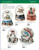 2013知名圣诞工艺品目录-942210_工艺品设计杂志