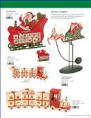 2013知名圣诞工艺品目录-942213_工艺品设计杂志