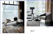 poradacontract-974697_工艺品设计杂志