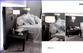 poradacontract-974714_工艺品设计杂志