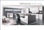 Kchenjournal_国外灯具设计