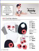 2013国外礼品素材网-987484_工艺品设计杂志