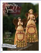 2013国外礼品素材网-987530_工艺品设计杂志
