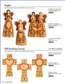 2013国外礼品素材网-987532_工艺品设计杂志