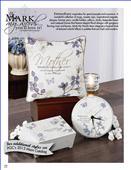 2013国外礼品素材网-987552_工艺品设计杂志