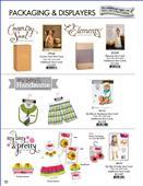 2013国外礼品素材网-987563_工艺品设计杂志