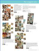 2013工艺品图库-963954_工艺品设计杂志