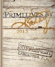 Primitives By