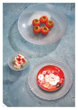 2013日用陶瓷品牌设计图库-990862_工艺品设计杂志